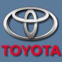 Toyota Thumb